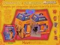 mulan-articolo-pubblicita-catalogo-1