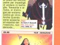 mulan-articolo-pubblicita-catalogo-3