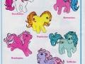 my-little-pony-articolo-pubblicita-catalogo-10