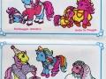 my-little-pony-articolo-pubblicita-catalogo-11