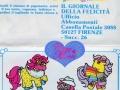 my-little-pony-articolo-pubblicita-catalogo-12