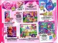 my-little-pony-articolo-pubblicita-catalogo-13