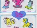 my-little-pony-articolo-pubblicita-catalogo-3