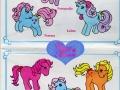 my-little-pony-articolo-pubblicita-catalogo-5