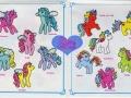 my-little-pony-articolo-pubblicita-catalogo-7
