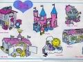 my-little-pony-articolo-pubblicita-catalogo-8