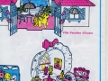 my-little-pony-articolo-pubblicita-catalogo-9