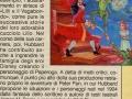 peter-pan-articolo-pubblicita-catalogo-9