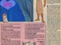 pocahontas-artcolo-pubblicita-catalogo-6