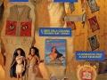 pocahontas-artcolo-pubblicita-catalogo-7