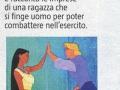 pocahontas-artcolo-pubblicita-catalogo-8