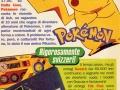 pokemon-articolo-pubblicita-catalogo-1