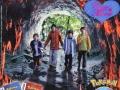 pokemon-articolo-pubblicita-catalogo-2