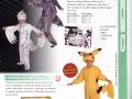 pokemon-articolo-pubblicita-catalogo-3