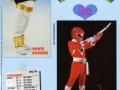 power-rangers-super-sentai-articolo-pubblicita-catalogo-14
