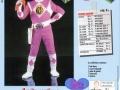 power-rangers-super-sentai-articolo-pubblicita-catalogo-15