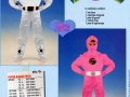 power-rangers-super-sentai-articolo-pubblicita-catalogo-16