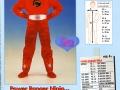 power-rangers-super-sentai-articolo-pubblicita-catalogo-17