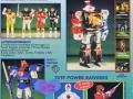 power-rangers-super-sentai-articolo-pubblicita-catalogo-18