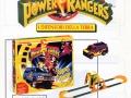 power-rangers-super-sentai-articolo-pubblicita-catalogo-19