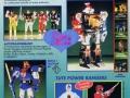 power-rangers-super-sentai-articolo-pubblicita-catalogo-2