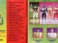power-rangers-super-sentai-articolo-pubblicita-catalogo-24