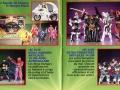 power-rangers-super-sentai-articolo-pubblicita-catalogo-25