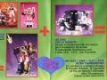 power-rangers-super-sentai-articolo-pubblicita-catalogo-27