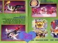 power-rangers-super-sentai-articolo-pubblicita-catalogo-28