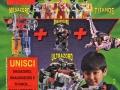 power-rangers-super-sentai-articolo-pubblicita-catalogo-3
