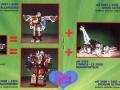 power-rangers-super-sentai-articolo-pubblicita-catalogo-30