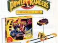 power-rangers-super-sentai-articolo-pubblicita-catalogo-31