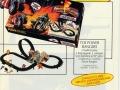 power-rangers-super-sentai-articolo-pubblicita-catalogo-32
