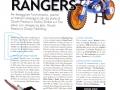 power-rangers-super-sentai-articolo-pubblicita-catalogo-35