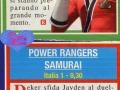 power-rangers-super-sentai-articolo-pubblicita-catalogo-37