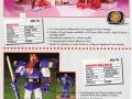 power-rangers-super-sentai-articolo-pubblicita-catalogo-5
