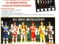 power-rangers-super-sentai-articolo-pubblicita-catalogo-8