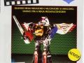 power-rangers-super-sentai-articolo-pubblicita-catalogo-9