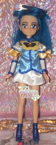 cure-aqua-yes-pretty-cure-5-gogo-custom-doll-bambola