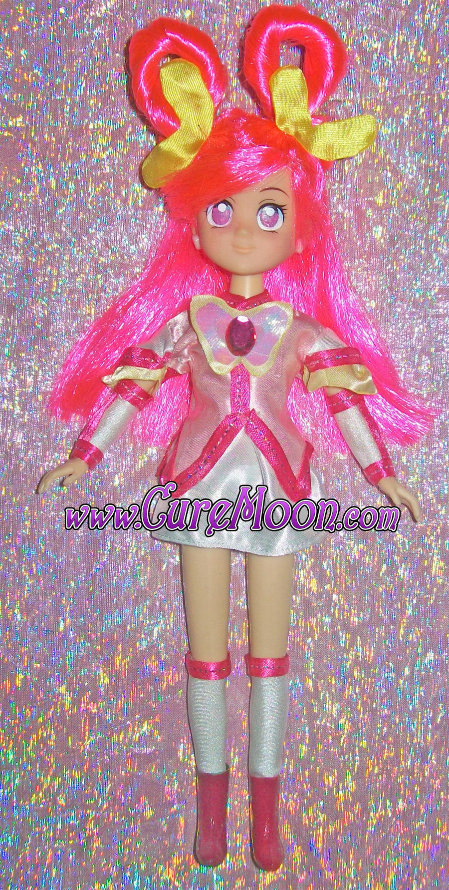 cure-dream-bambola-doll-custom-ooak-handmade-yes-pretty-cure-5-bunnytsukino-curemoon