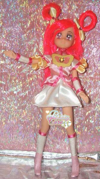 cure-dream-yes-pretty-cure-5-gogo-custom-doll-bambola