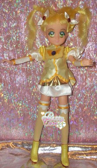 cure-lemonade-yes-pretty-cure-5-gogo-custom-doll-bambola