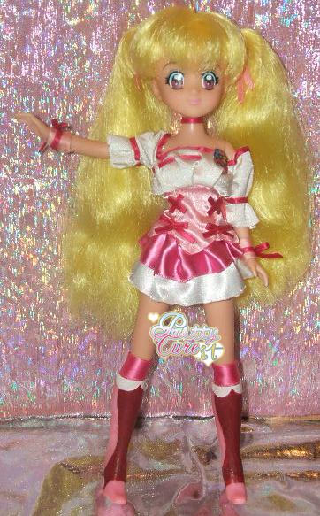 cure-peach-fresh-pretty-cure-custom-bambola-doll