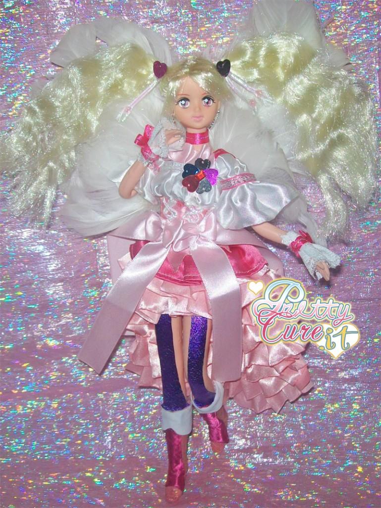 fresh-pretty-cure-peach-angel-doll-bambola-custom-ooak-bunnytsukino-769x1024