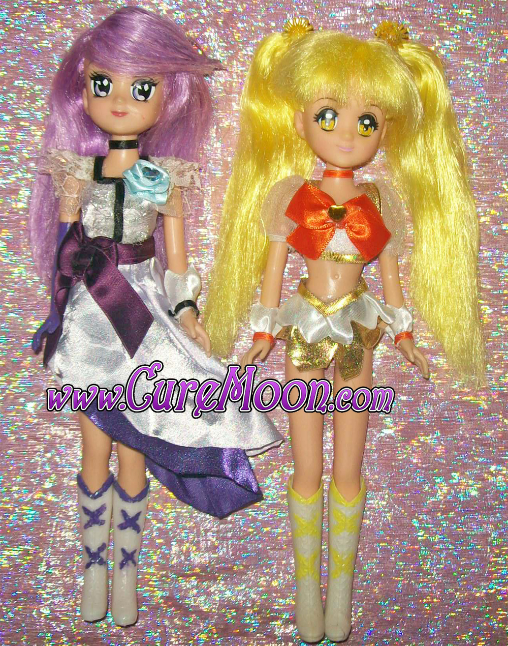 heart-catch-pretty-cure-sunshine-moonlight-bambola-bambole-doll-dolls-custom-ooak-handmade-bunnytsukino-curemoon