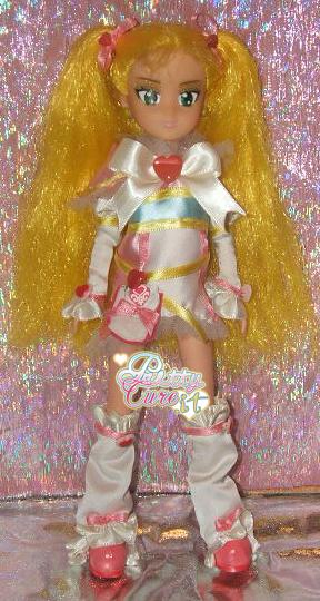 shiny-luminous-max-heart-custom-bambola-doll