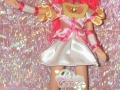 cure-dream-yes-pretty-cure-5-gogo-custom-doll-bambola