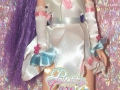 cure-egret-splash-star-custom-doll-bambola