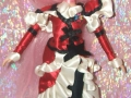 cure-passion-fresh-pretty-cure-custom-bambola-doll