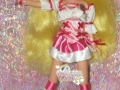 cure-peach-fresh-pretty-cure-custom-bambola-doll